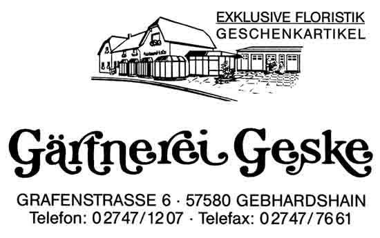 Logo von Jennifer Geske-Friedrich